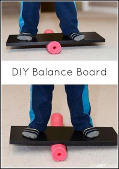 balance board kinder die 13 besten bilder gleichgewicht 252 bungen f 252 r kinder