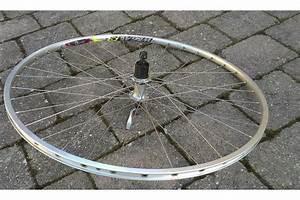 Fahrrad Felge Richten : fahrrad felge 27 zoll in metzingen sonstige fahrr der kaufen und verkaufen ber private ~ Blog.minnesotawildstore.com Haus und Dekorationen