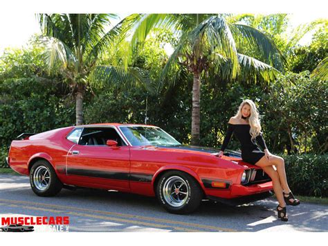 ford mustang mach   sale  fort myers fl