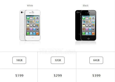 iphone 4 s price apple iphone 4s specifications and features review price
