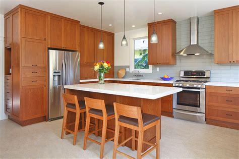 how to redo kitchen cabinets modern craftsmen remodel craftsman kitchen san 8843