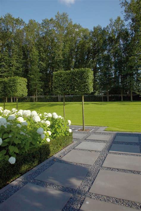 Garten Gehweg Ideen by Pin Klostermann Beton Auf Massimo Landscape Und Sidewalk