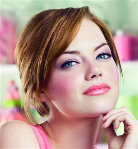 Best Hair Colors For Hair by Best Hair Colors For Pale Skin And Blue Green Brown