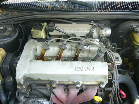 replacing  cars valve cover gasket