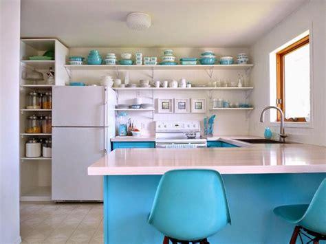 d馗o pour cuisine idée sympa pour refaire sa cuisine design feria