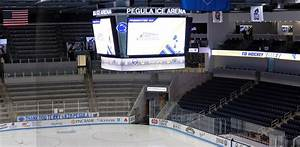 Penguins To Open Pre Season Slate At Penn State Vs Sabres