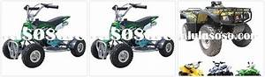 Bmx Mini Atv 70cc  Bmx Mini Atv 70cc Manufacturers In