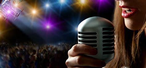 Party - Karaoke - Keiner muss, jeder darf! / Jake & Son ...