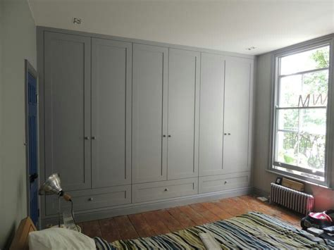 Large Wardrobe Wall Unit by Large Drawers Underneath Bespoke Wardrobes The