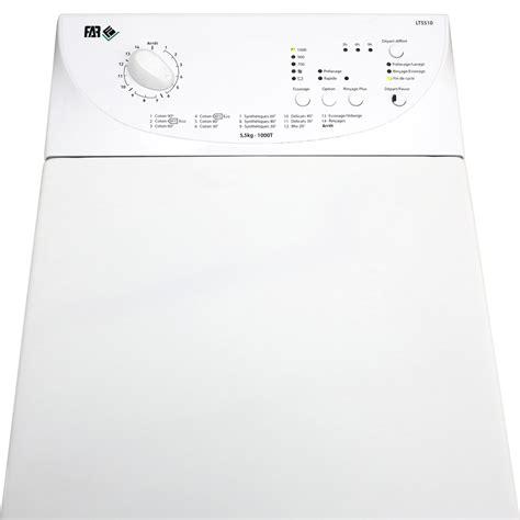 lave vaisselle conforama