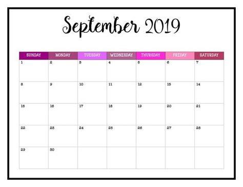 printable calendar  wall calendar pages crazy
