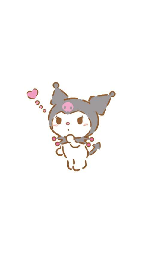 Themebeta.com is a web site for theme designers to create and share chrome themes online. Pin by Aekkalisa on Kuromi ☆ BG   Kawaii anime, Hello ...