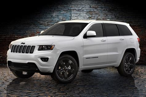used jeep grand cherokee for sale used 2015 jeep grand cherokee for sale pricing