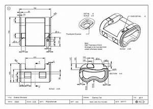 Gallery  Mechanical Engineering Drawing Pdf