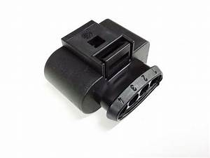 Audi A3 Ignition Coil With Ignition Coil Harness For
