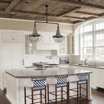 amazing kitchen backsplash olive green paint colors country kitchen valspar la 1219