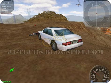 download motocross madness 1 full download motocross madness 1 full version free clipbertyl