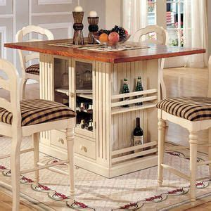 kitchen island storage table a storage kitchen island and dining table in one with a 5168