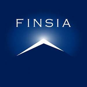 FINSIA_Logo_RGB - ACYA