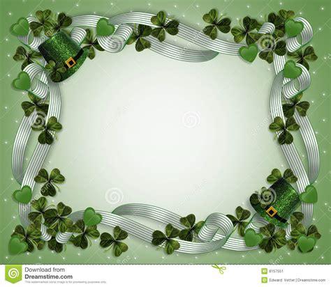 irish christmas border festival collections