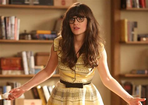 New Girl Season 5 On Fox, Reviewed Why Its So Hard For
