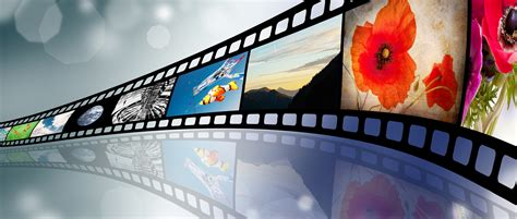 Why You Should Be Investing In Video  Clix Marketing Ppc Blog