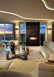 Les plus belles deco interieur maison design bahbecom for Les plus belles deco interieur
