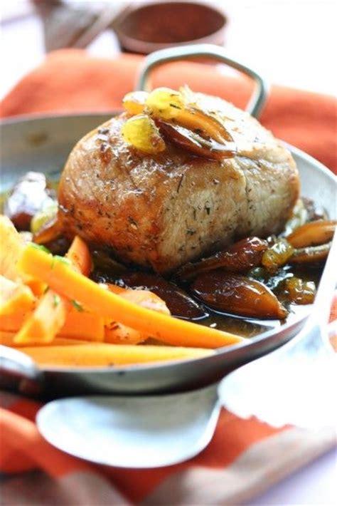 Cuisiner Un Roti De Veau Congelé by 17 Meilleures Images 224 Propos De Rectte Viande De Veau Sur