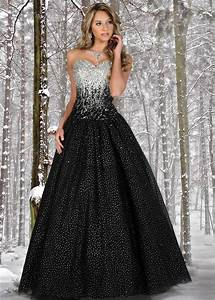 Find Disney Forever Enchanted 35515 black and silver ...