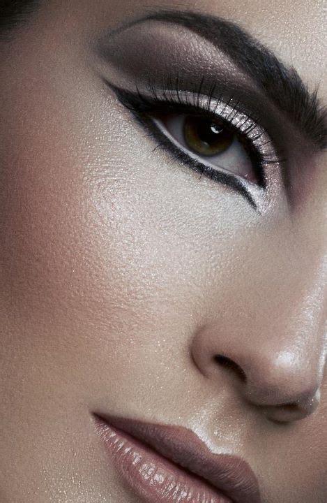 pin  lashes eye makeup