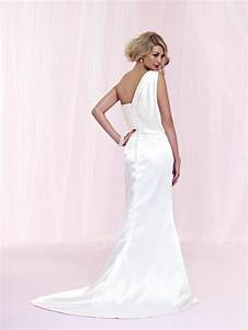 charlotte balbier bridal spring 2013 wedding dresses With charlotte wedding dress