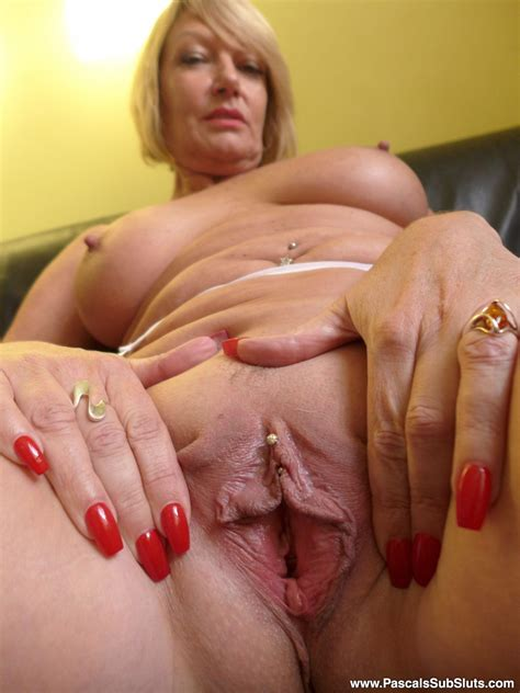 Archive Of Old Women Mature Amy Sex And Solo