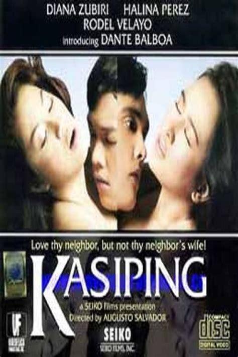 Kasiping 2002 Full Movie - Pinoy Movies Hub