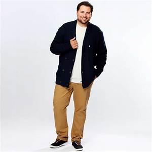 Vetement Sport Grande Taille : mode homme fort de nouvelles boutiques ~ Melissatoandfro.com Idées de Décoration