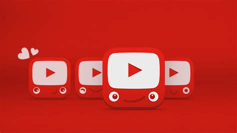 Youtube Wallpapers ·①