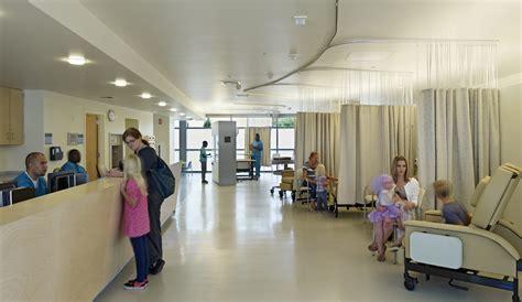 uc davis medical center cancer center expansion