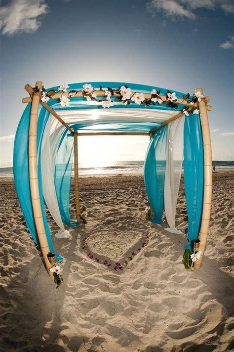 cool wedding arch ideas hative