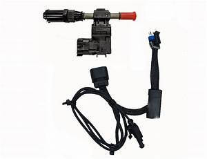 Kit Flex Fuel : smg flex fuel kit 2010 2015 camaro ss gwatney ~ Melissatoandfro.com Idées de Décoration