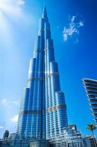 Exclusive Architecture In Dubai – WeNeedFun