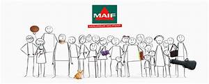 Gmf Accident Et Famille : maif assurance pr voyance info service client ~ Medecine-chirurgie-esthetiques.com Avis de Voitures