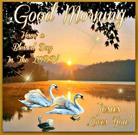 good morning jesus loves  pictures   images  facebook tumblr pinterest