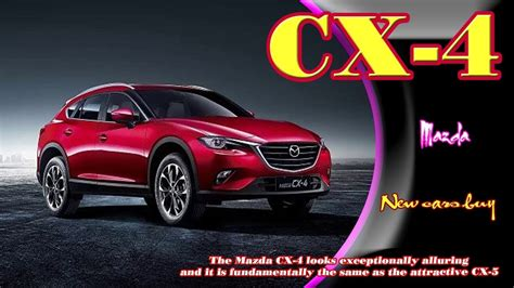 All New Mazda Cx 5 2020 by All New Mazda Cx 5 2020 Mazda Review Release