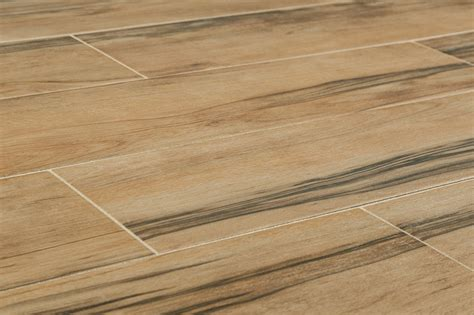 free sles salerno ceramic tile monterey wood series