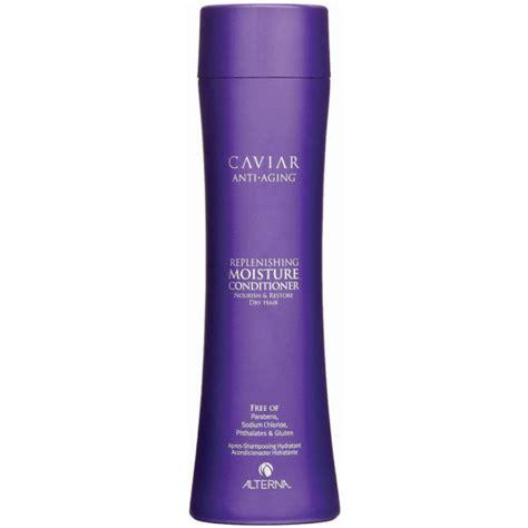 Richelle Shop Caviar Conditioner alterna caviar seasilk moisture conditioner 250ml free