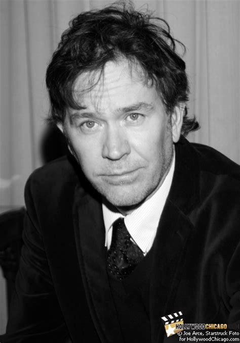 timothy hutton show leverage leverage actress related keywords leverage actress long