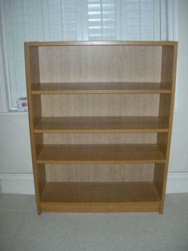 Ikea Uk Bookcases by Ikea Billy Bookcases Shelving Storage Ebay