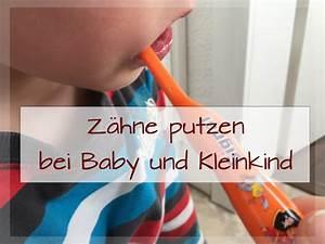 Baby Und Kleinkind In Einem Zimmer : z hne putzen bei baby und kleinkind ~ Bigdaddyawards.com Haus und Dekorationen