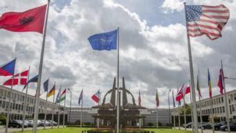 Latvija Eiropas Savienībā — teorija. Latvijas vēsture, 6 ...