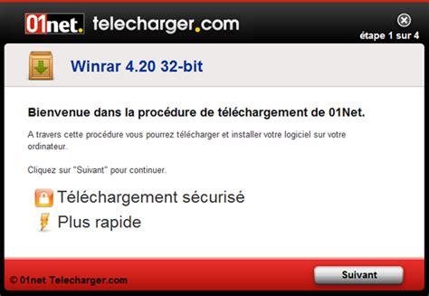 GRATUIT 2012 SUR MSN WINDOWS XP TÉLÉCHARGER POUR GRATUIT 01NET