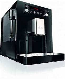 Machine À Moudre Le Café : dosette senseo et cafe expresso la pause caf ~ Melissatoandfro.com Idées de Décoration